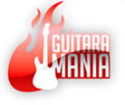 GuitaraMania