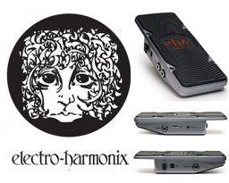 Electro-Harmonix_NEWS