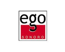 EgoSonoro
