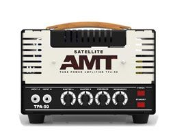 AMT-Electronics-TPA-50