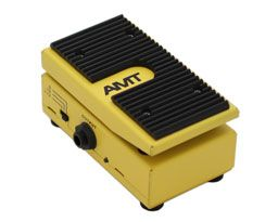 AMT LLM-1