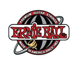 Ernie_Ball_NEWS