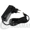 AMT Adapter M8H-36US18R DC18V-2A