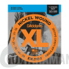 D`ADDARIO EXL110-7 Regular Light Nickel Wound 10-59