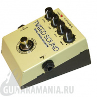 AMT Tweed Sound + Подарок