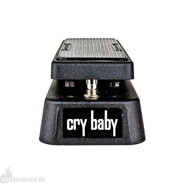 Dunlop GCB95 Cry Baby®