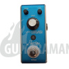 Rowin LEF-601A Distortion