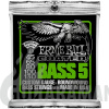 Ernie Ball P03836 Coated Bass 45-130
