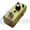Rowin LEF-602A Overdrive