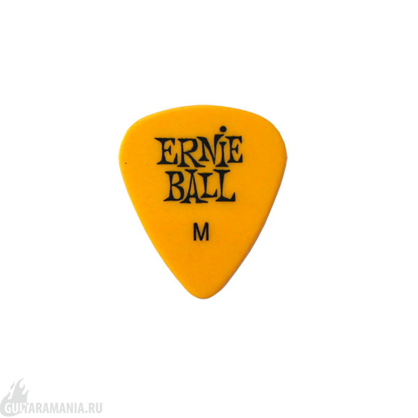 Ernie Ball P09117 Medium