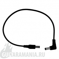 Ki-Sound DC60 power cable
