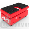AMT EX-50 Mini Expression Pedal